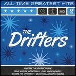 All-Time Greatest Hits [K-Tel]