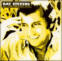 All-Time Greatest Hits - Ray Stevens