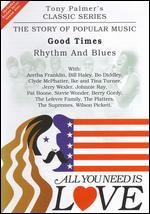 All You Need Is Love Vol 9: Good Times