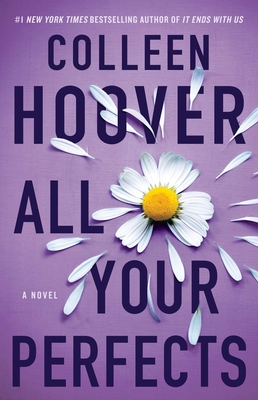 All Your Perfects - Hoover, Colleen