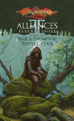 Alliances - Thompson, Paul B, and Cook, Tonya C