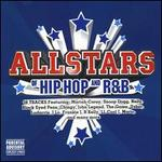 Allstars of Hip Hop and R&B