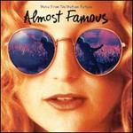 Almost Famous - Original Soundtrack