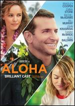 Aloha - Cameron Crowe