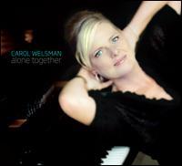 Alone Together - Carol Welsman