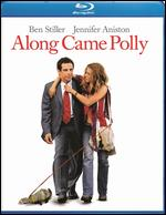 Along Came Polly [Blu-ray] - John Hamburg