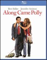 Along Came Polly [Blu-ray] - John Hamburg