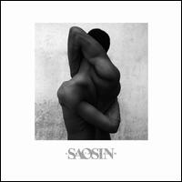 Along the Shadow - Saosin