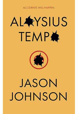Aloysius Tempo - Johnson, Jason