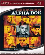 Alpha Dog [HD] - Nick Cassavetes