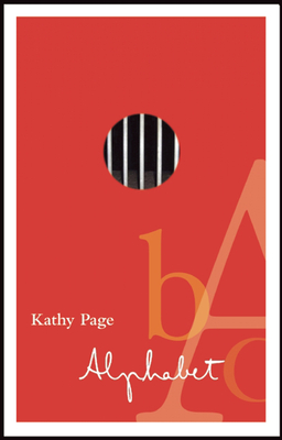 Alphabet - Page, Kathy