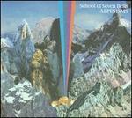 Alpinisms