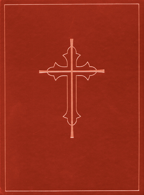 Altar Book: Deluxe Edition -