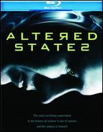 Altered States [Blu-ray] - Ken Russell