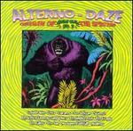 Alterno-Daze: Origin of the Species -- 2000 BC To ?