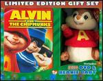 Alvin and the Chipmunks [Special Limited Edition] [Includes Digital Copy] [2 Discs]