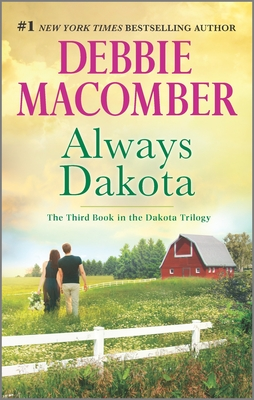 Always Dakota - Macomber, Debbie