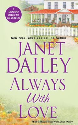 Always with Love - Dailey, Janet