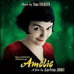 Am�lie [Original Soundtrack]