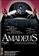 Amadeus [French]