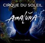Amaluna [Original Soundtrack]