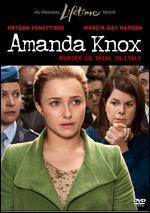 Amanda Knox: Murder on Trial in Italy -