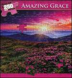 Amazing Grace [Puzzle in a Tin]