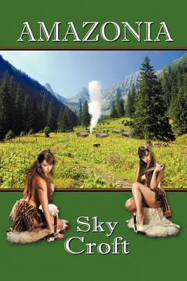 Amazonia - Croft, Sky