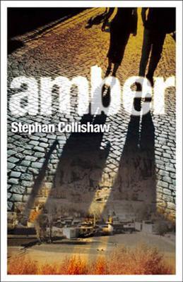 Amber - Collishaw, Stephen