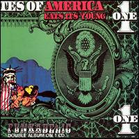 America Eats Its Young [Bonus Tracks] - Funkadelic