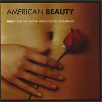 American Beauty [Original Soundtrack] - Original Soundtrack