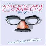 American Comedy Box 1915-1994: But Seriously...