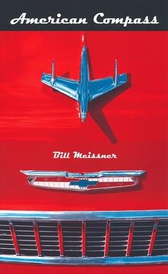 American Compass - Meissner, Bill