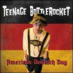 American Deutsch Bag
