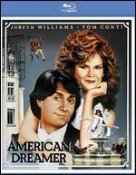 American Dreamer [Blu-ray]