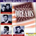 American Dreams: The American Music Sampler, Vol. 2