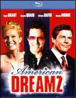 American Dreamz [Blu-ray] - Paul Weitz