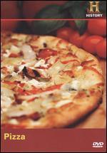 American Eats: Pizza