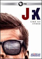 American Experience: JFK [2 Discs]