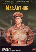 American Experience: MacArthur [2 Discs]
