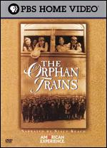American Experience: The Orphan Trains -