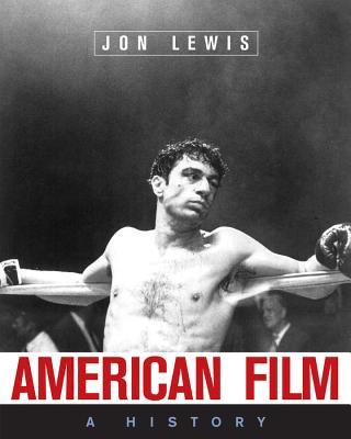 Cinema of the United States - Wikipedia