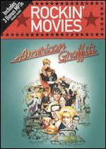 American Graffiti [Collector's Edition] [With MP3 Download]