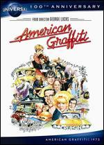 American Graffiti [Universal 100th Anniversary]