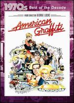 American Graffiti - George Lucas
