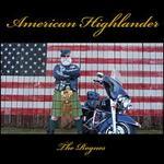 American Highlander