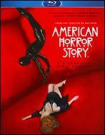 American Horror Story: Season 01