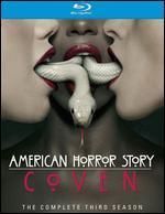 American Horror Story: Season 03 -