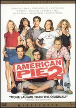 American Pie 2 [WS][ Collector's Edition]