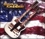 American Rock 'n' Roll